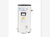 濮阳商用容积式电热水炉咨询电话