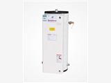 安顺300L电热水炉维修