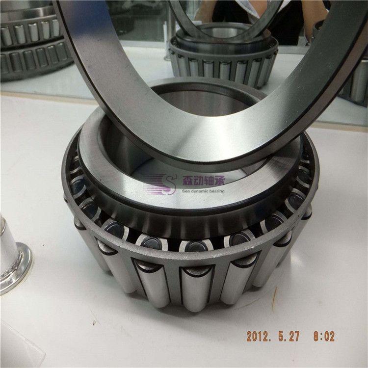 新疆克孜勒苏轴承6008-2Z轴承非标内径15轴承参数对照