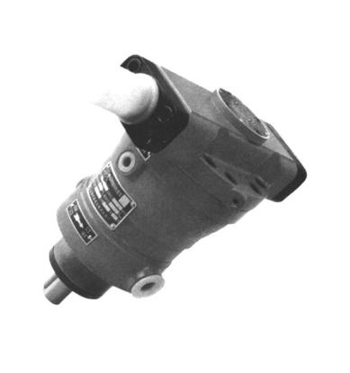 25YCY14-1B,63YCY14-1B,80YCY14-1B申福牌軸向柱塞泵