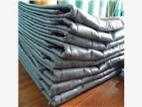 民和縣金色優質皮革棉門簾大量現貨