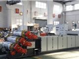 可降解料片材机  PLA聚乳酸 双螺杆片材挤出机厂家 南京聚力塑