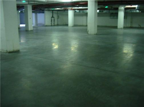 欢迎光临——江都市绿色金刚砂地坪生产商》、新闻报道》厂家欢迎您