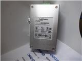 MOXA工业以太网交换机EDS-208