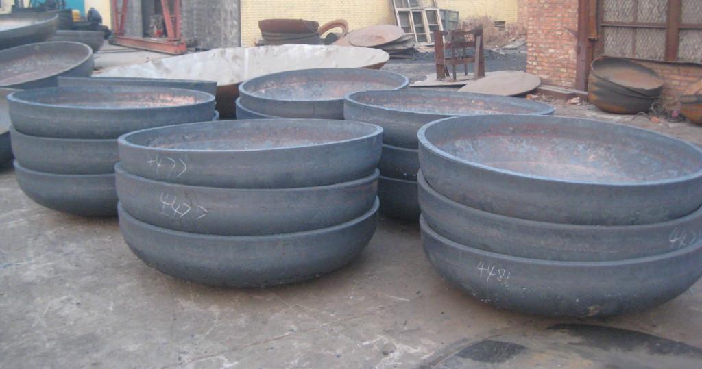 316不锈钢旋压封头生产厂家