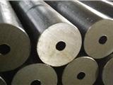 新聞:玉樹377*70合金鋼管多少錢一噸