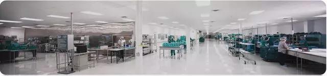 第三方獨立醫療洗滌消毒供應中心