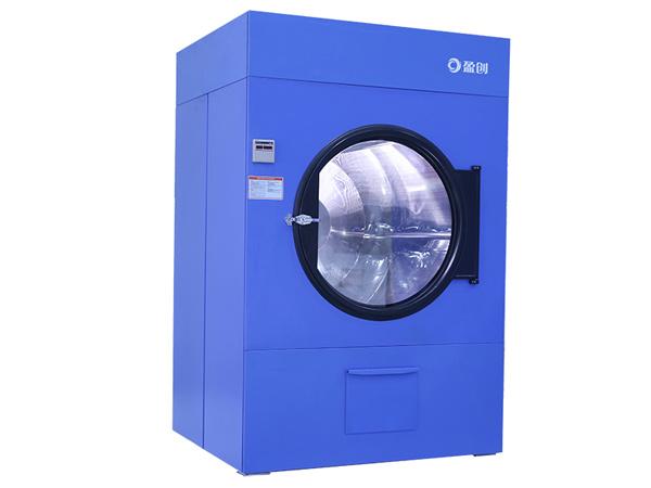 长春干洗店熨烫台15公斤烘干机