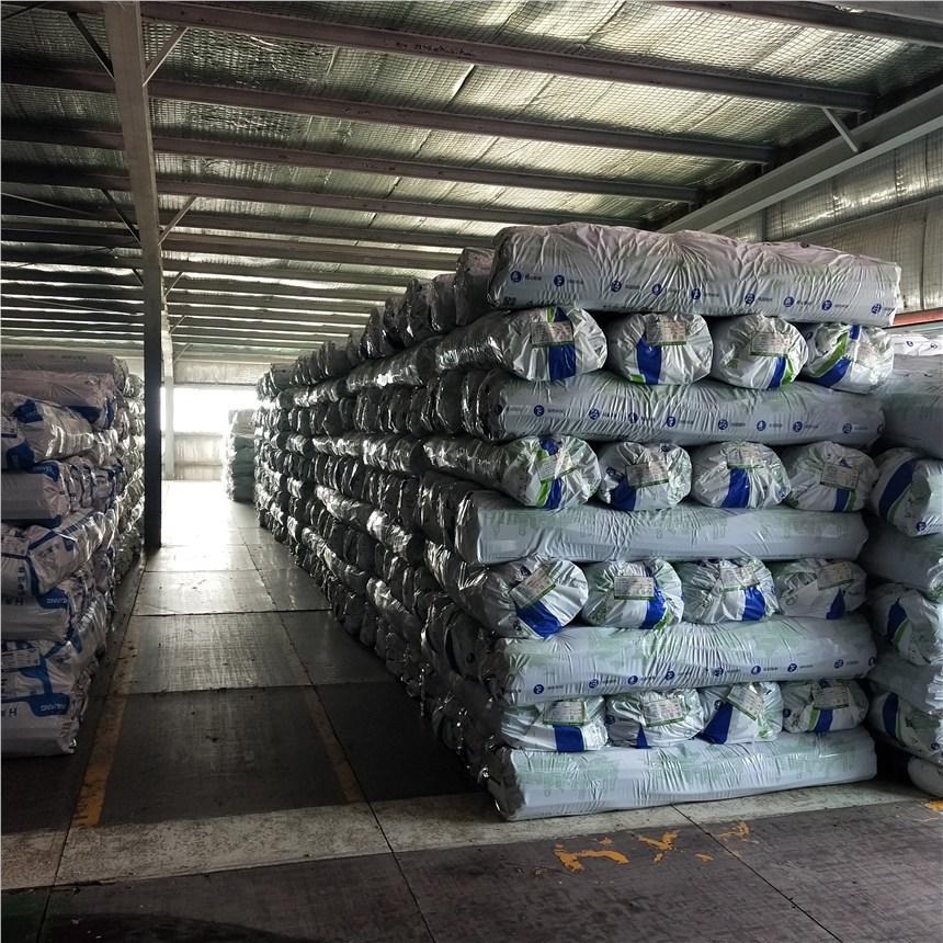 辽宁锦州神州绿都橡塑管生产厂家