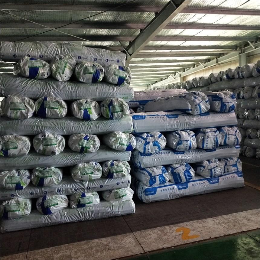 湖南郴州神州綠都橡塑管施工工藝