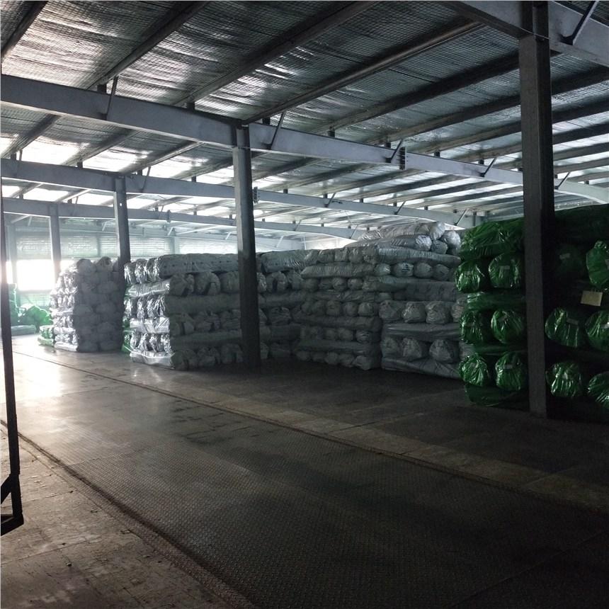 內蒙古包頭普蘭多橡塑板供應商