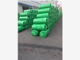 江苏常州神州B1级橡塑板生产厂家