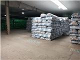 山西太原神州绿都橡塑管多少钱一立方米