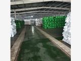 黑龍江雞西神州B2級橡塑板廠家