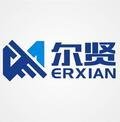 上海爾賢自控閥門有限公司