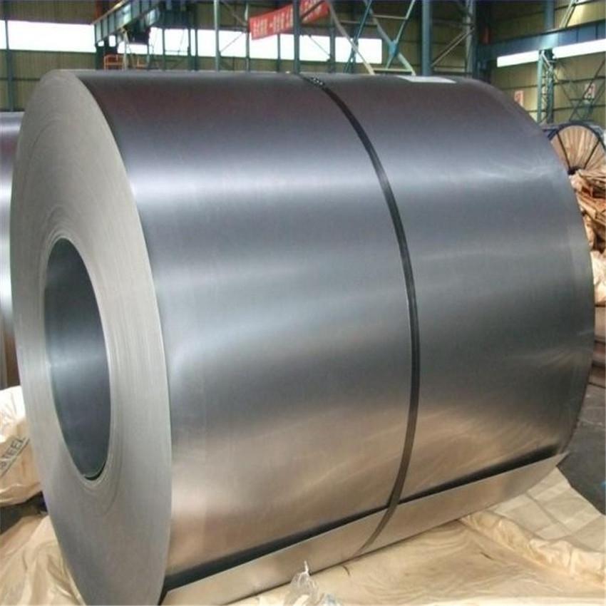 現貨供應寶鋼冷軋碳素結構鋼St37-2G冷軋板卷S215G定尺加工配送到廠