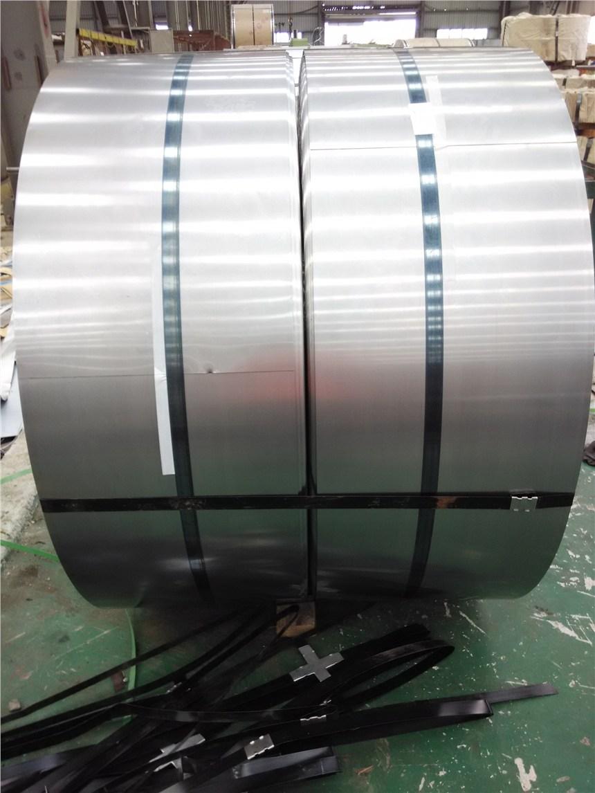 宝钢高强度汽车结构件用冷轧板卷双相钢HC500LA,HC410LA,JSC340H