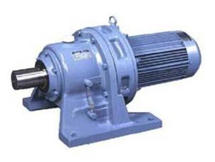 张家口IB220-40减速机尺寸供应