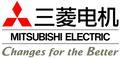 上海黎雨自動化設備有限公司