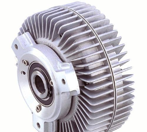 蘇州三菱ZKB-10B2-909-張力控制器代理商