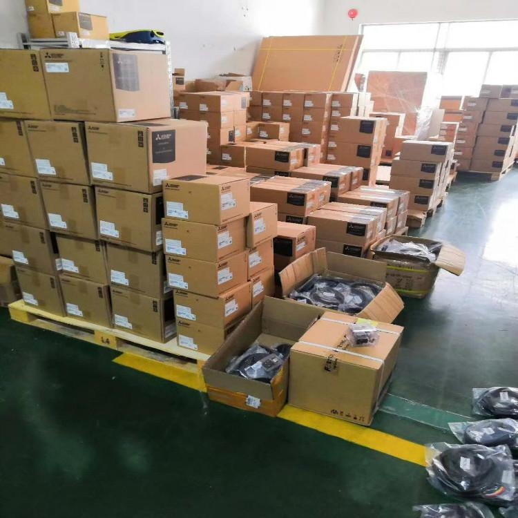 HG-JR203(三菱電機代理)貿易有限公司