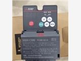 QX48Y57三菱伺服电机直销
