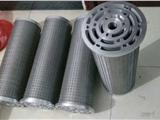 GY135.100X*20电厂钢厂滤芯厂家生产