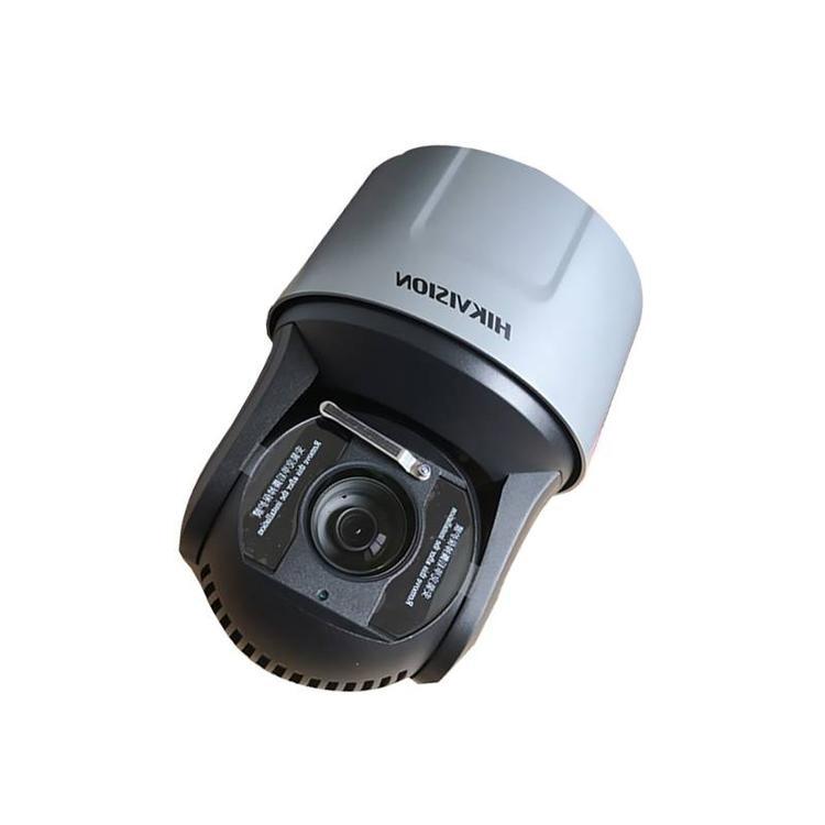 ??低昳DS-2DF8440IX-A/JM/T3 400萬40倍星光級8寸紅外網絡攝像機