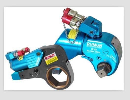 核電站液壓力矩扳手,電動液壓扳手,氣動液壓扭力扳手,風電液壓扳手