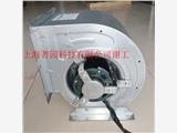 KRUGER科祿格風機FDA315C