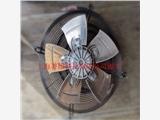 施依洛空调风扇ALB500E6-2M00-T