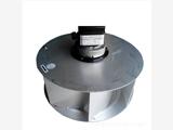林芝DKHB500-6KW.155/860CFMrosenberg價格