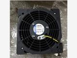 ebmpapst軸流風機K2S165-AA35-16