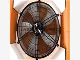 佳木斯軸流風機BF1270B2-081-00