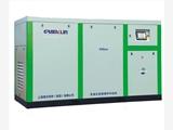 汉川哪里有卖22千瓦水润滑无油空压机