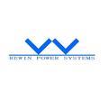 上海罗文动力系统有限公司Logo