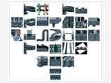 易格斯IGUS拖鏈、易格斯IGUS塑料拖鏈、IGUS易格斯工程拖鏈