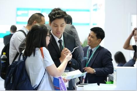 2021中國西安國際切削工具展|刀具裝備展覽會