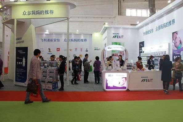 2019深圳国际亲子产业博览会