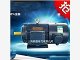 武汉三相变频调速电机 YVF355M1-4 220KW变频调速电动机