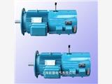 甘肃省变频调速制动电机 YVFEJ180L-4 22KW