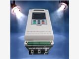 廣州在線軟啟動器 NKR3S-7.5 7.5KW/380V在線式智能軟起動器