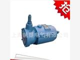 石家莊風機用防爆電機 YBF2-B-801-2 0.75KW風機電機