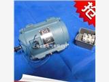河南省风机专用三相异步电机 YSF2-132S1-6 3KW轴流风机专用电动机