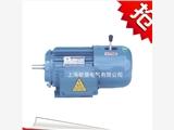杭州制动电机 YEJ112M-2 4KW抱闸电机