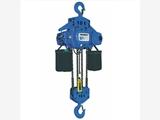 双畅环链电动葫芦厂家批发供应各种规格的电动葫芦