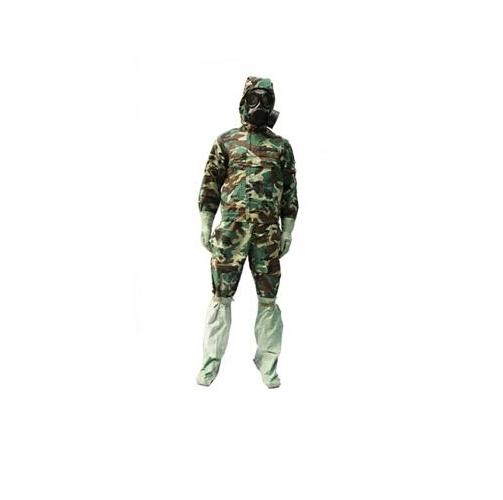 防毒服,分体式防毒服,带帽防毒上衣,透气式防毒裤,防毒防护服,透气式防毒服,分体带帽防毒衣