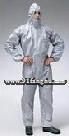 農業防護服,噴灑農業防護服,分體式農業防護服,連體帶帽農業防護服,植保(農業)防護服