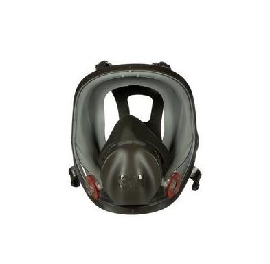 硅膠型防護面罩,實驗室防護面罩,化工廠防護面罩,耐酸堿防護面罩,連體式化學防護服