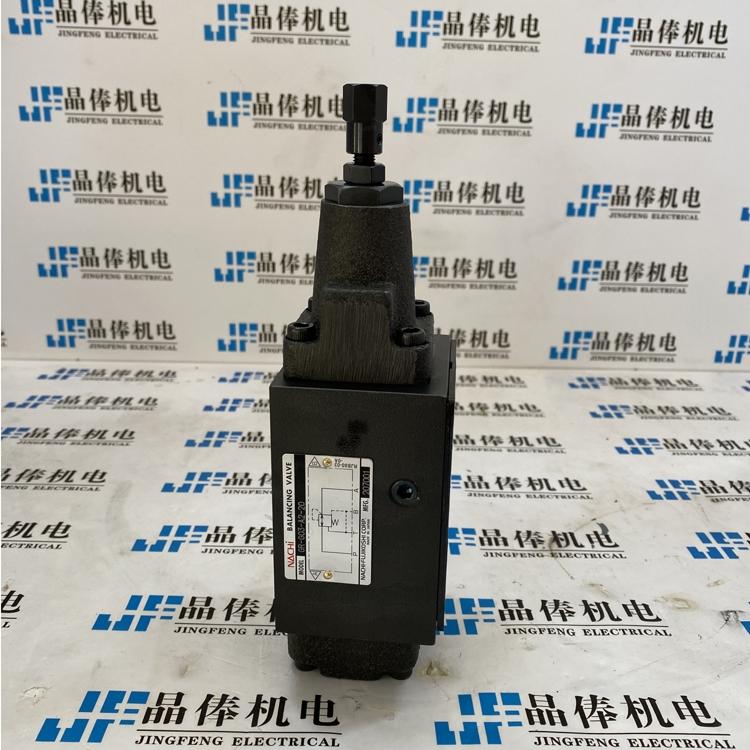 IPH-3A-13-T-20日本不二越NACHI原装进口齿轮泵
